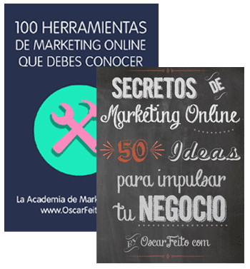 Aprender Marketing Online