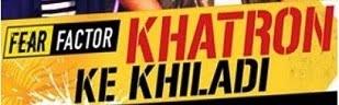 Khatron Ke Khiladi 8 Host, Contestants, KKK 2017 Pain in Spain, Episodes, Winner Name