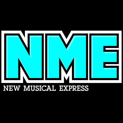 NME, Top 100 Music Videos