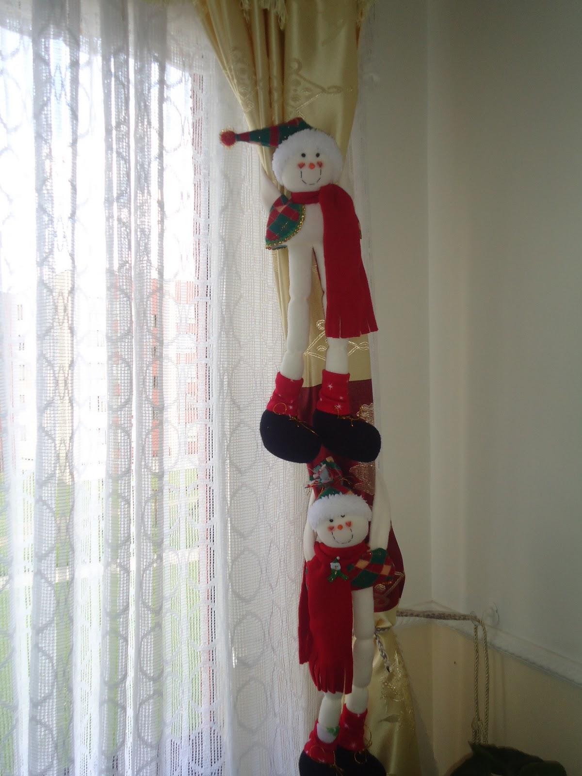 Venta de mu ecos navide os navidad - Cortinas de papel para navidad ...