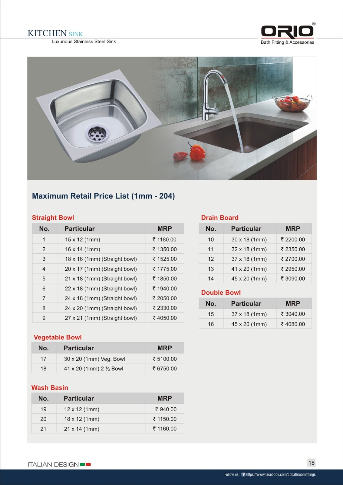 Bathroom fitting manufacturers - We Mahavir Metal Industries Iso 9001 2008 Certified Company Manufacturing Brass Chrome Plated Cp Bathroom Fittings Under The Brand Name Orio