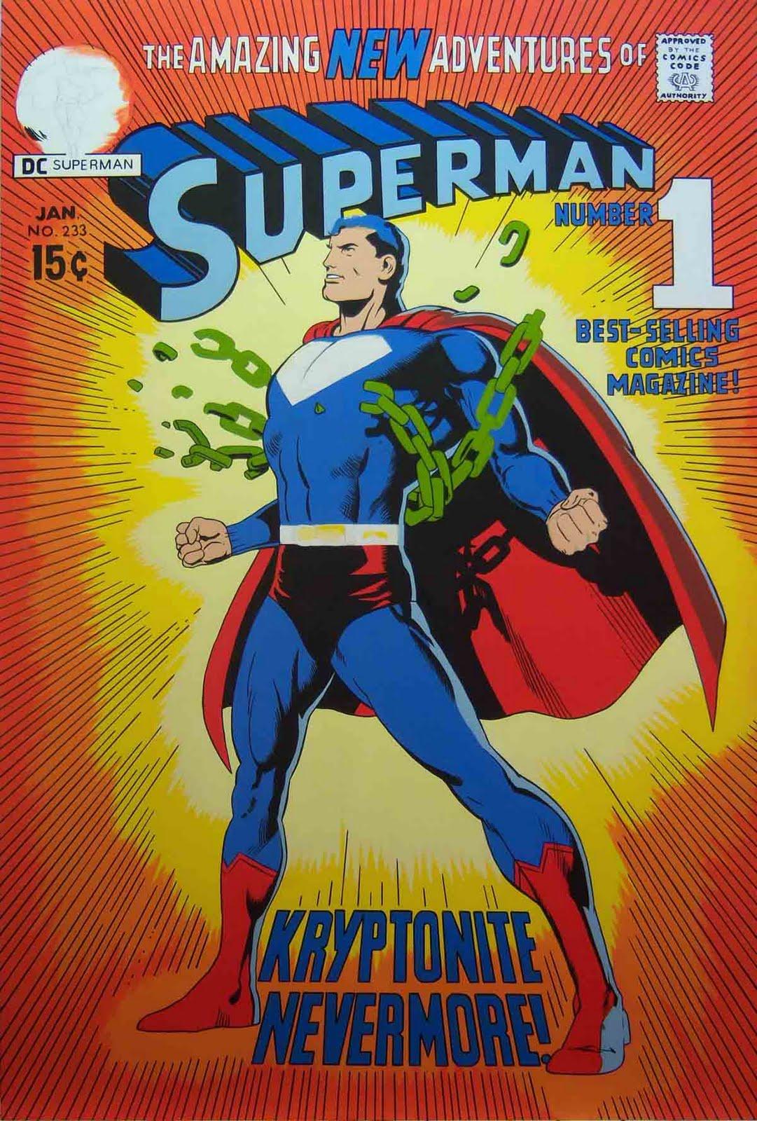 Superman Comic Book Cover Art : The john douglas mostly comic book art site superman