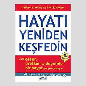 Ne okuyorum