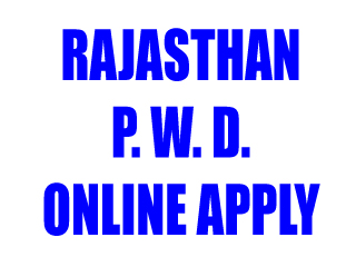 rajasthan-pwd-exam