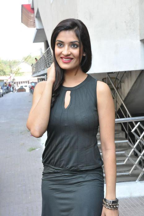 akanksha new actress pics