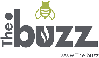 Register your .BUZZ