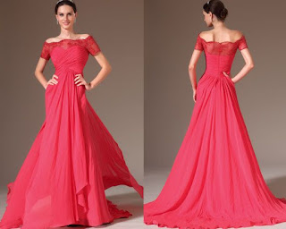 valetines day stuff dress