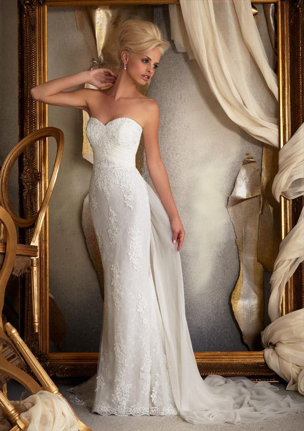 http://www.aislestyle.co.uk/sexy-sheathcolumn-strapless-beadingsequins-lace-sweepbrush-train-wedding-dresses-p-2026.html