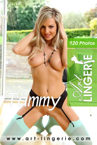 Neet-Lingerih 2012-05-05 Tammy 04210