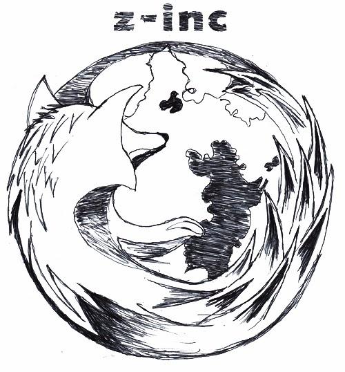 Cara Merubah bahasa Mozila Firefox Kedalam bahasa Indonesia