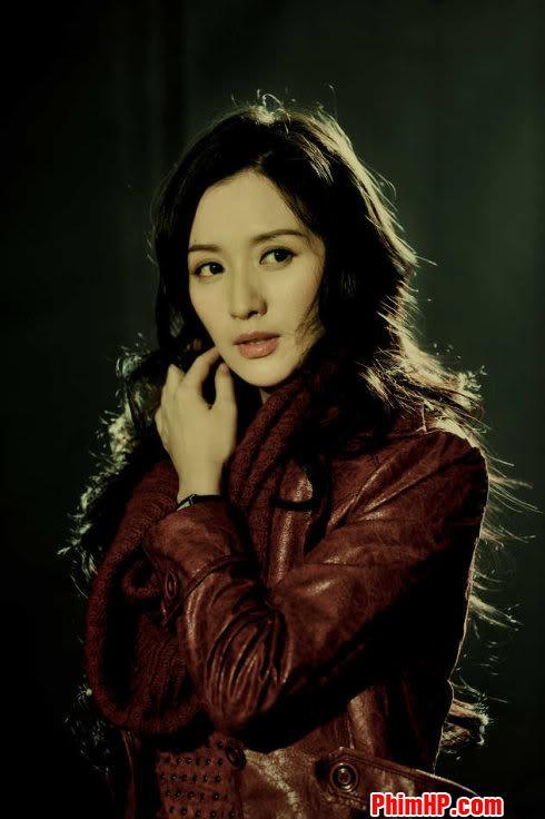 PhimHP.com-Hinh-anh-phim-Tham-tu-lung-danh-Detective-Tang-Lang-2010_49.jpg