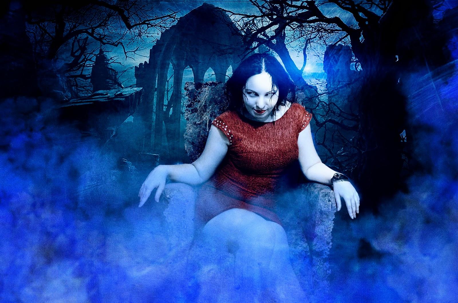 gothic art, gothic, gothic girl, dark gothic