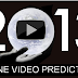 2013 Online Video Predictions, Trends and the Shape of Things to Come