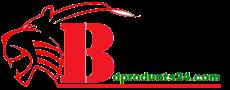 bdproducts24.com
