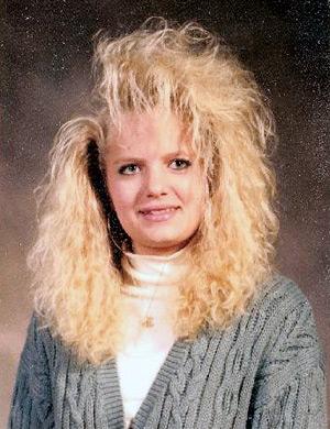80s debauchery hair bands amp sunset strip 80s hair