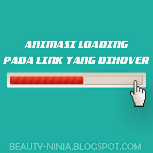 Beauty Ninja, Blog paling kece!