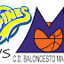 Crónica Sénior Masculino 1ª Provincial: CDB Marchena Vs Sloppy Joe´s CD Gines Baloncesto