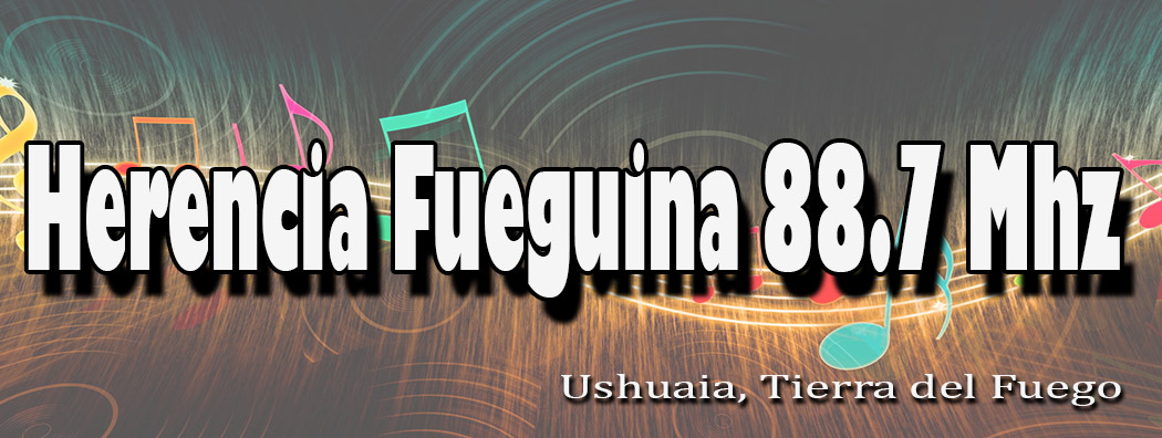 Herencia Fueguina