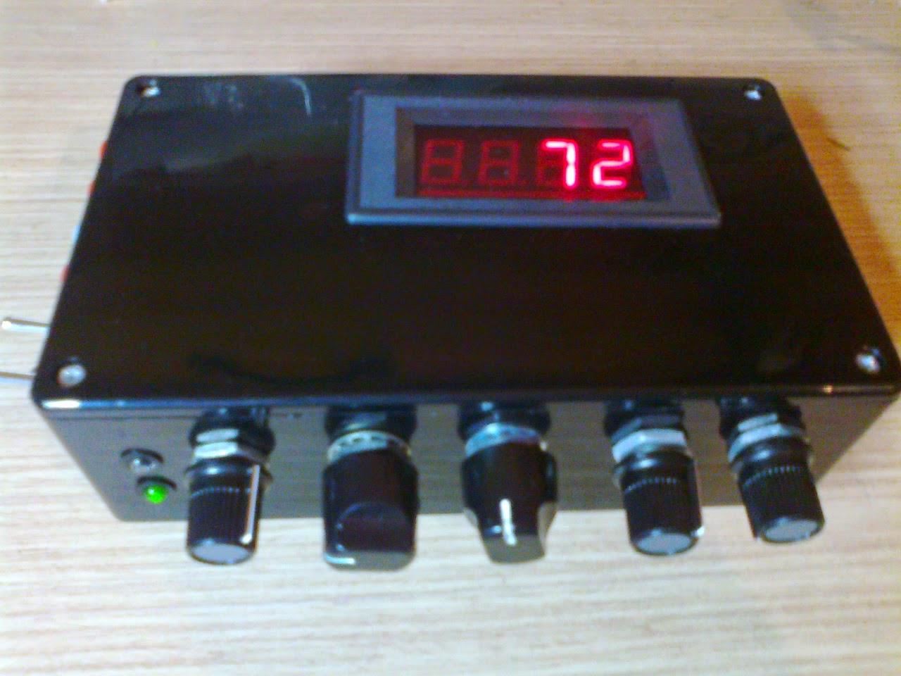 Circuito Zapper : De experimentación experimental zapper de pulsos inductivos