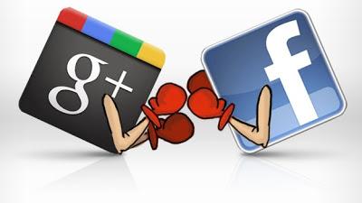 Redes Sociales como plataforma de ventas