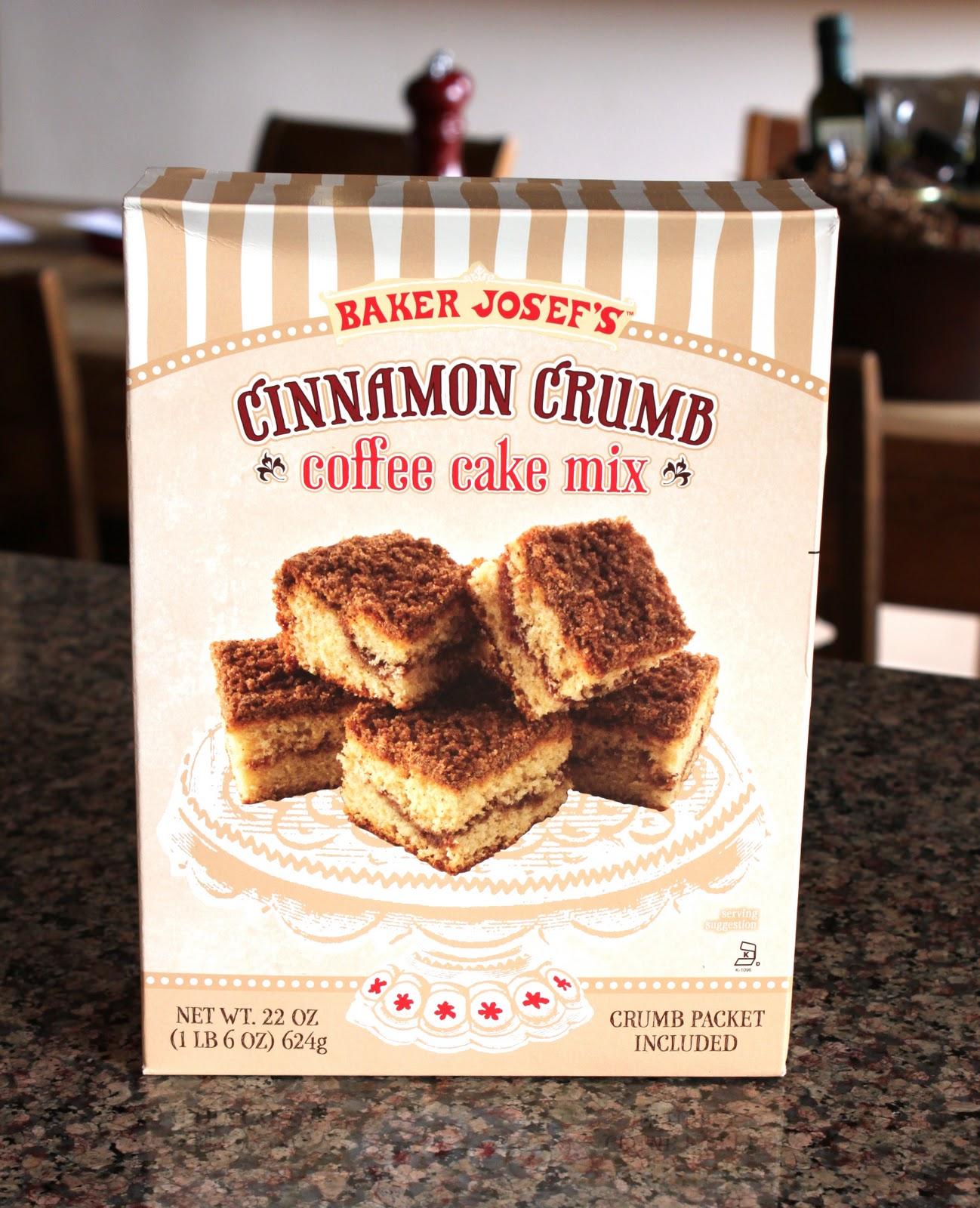 Sand Art Cake Mix : Virginia Bailey - Art Inspired: June 2013