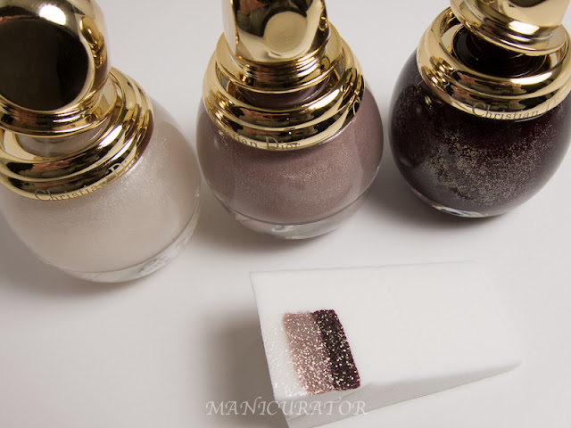 Nail_It_Magazine_Dior_Golden_Winter_Holiday_2013_Diorific_Minuit_Frimas_Winter_Freehand_Nail_Art