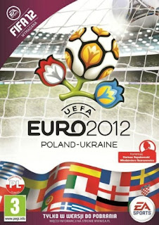 uefa euro 12 black box mediafire download, mediafire pc