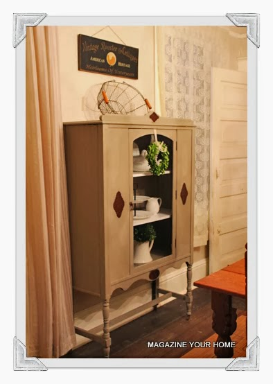 http://magazineyourhome.blogspot.com/2014/01/chalk-paint-cabinet-and-making-progress.html