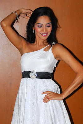 BOLLYWOOD ACTRESS: Hot Indian Actress showing Armpits collection
