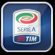 Udinese 1-1 Sasolo Goals (10/01/2015) 2014/2015 HD