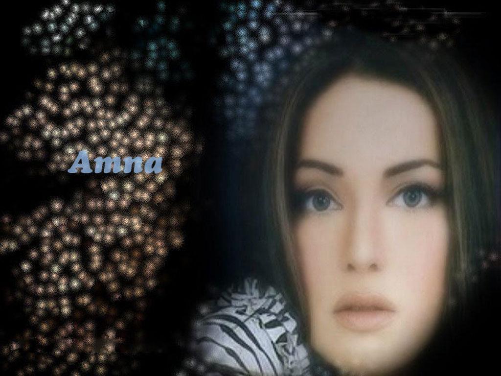 http://2.bp.blogspot.com/-zOqicsI5Fwk/UJvhT3ntIfI/AAAAAAAAMVA/ldQlnWi6dts/s1600/amna+haq+images+23.jpg