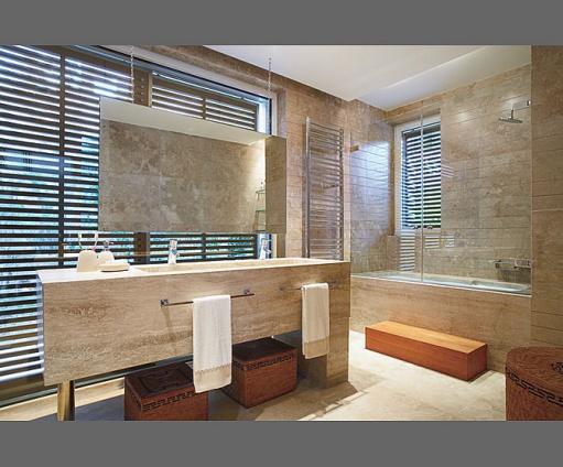 Bathroom Mirror In Front Of Window adding a bathroom - victoriadreste