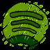 Spotify geeft gebruikers wekelijkse gepersonaliseerde afspeellijst