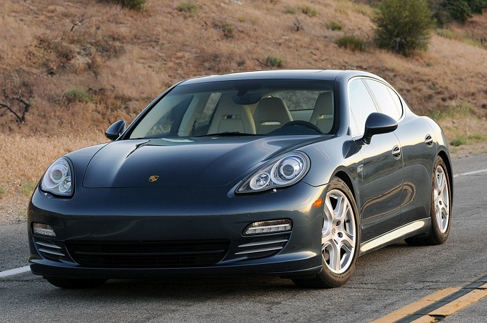 porschepanamera4sroadtestfeatured
