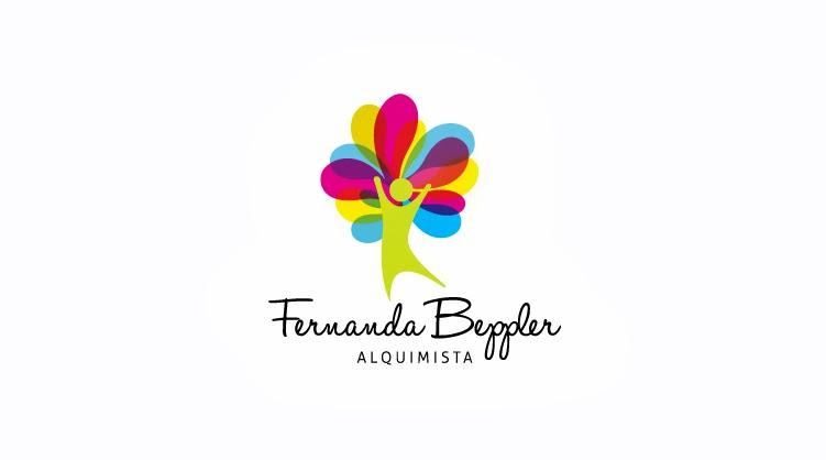 Fernanda Beppler Alquimista