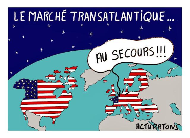http://2.bp.blogspot.com/-zOvB7t2i_jY/UnfivgGLbsI/AAAAAAAALkE/Tw3-Eluqk0Y/s640/marche%CC%81+transatlantique.jpg