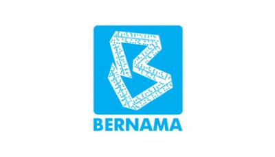 Malaysia, Wartawan, Pertubuhan Berita Nasional Malaysia, Bernama, Terus, Gah, Pada, Usia, 45, Tahun