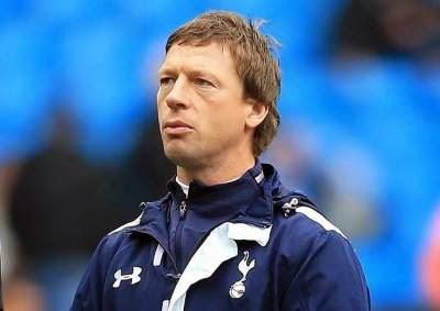 Tottenham expansion