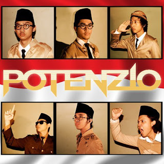 potenzio-feat-vj-daniel-twitter-dunia