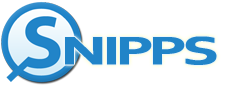 QSnipps Blog