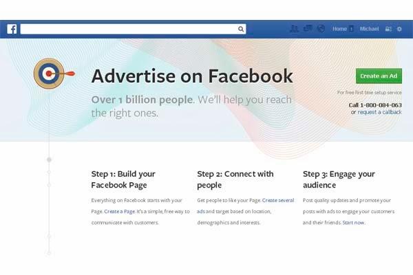 www.facebook.com/advertising