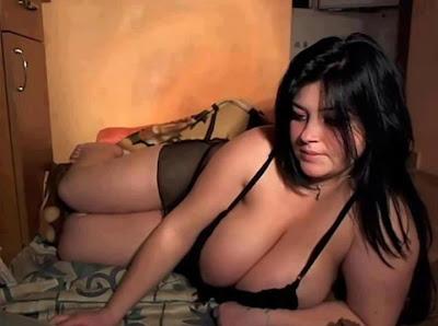 foto artis,gadis arab,gadis bugil,pose bugil,artis bugil,semi bugil,artis arab bugil,koleksii foto bugil,galeri foto bugil,berita sex terbaru,tante girang,cewek mesum,cerita dewasa,cerita sex terbaru,artist photos, arab girls, nude girls, nude pose, the artist nude, semi-nude, nude arab artist, koleksii nude photos, nude photo gallery, latest sex news, cougar, nasty girl, adult stories, sex stories latest