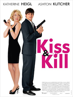 Download Movie Kiss & Kill