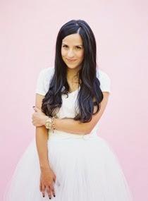 Hi! I'm Yasmin Sarai.