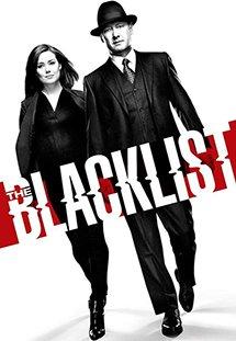 Danh Sách Đen 4 - The Blacklist Season 4