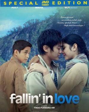 Fallin'In Love 2013