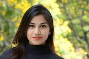 Actress Kumudha Glamorous Photos-thumbnail-5