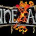 Rune Age - Tutorial Video