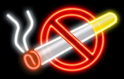 El tratamiento contra el fumar en blagoveschenske