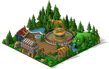 mun_alps_village_alps_animal_park_SW